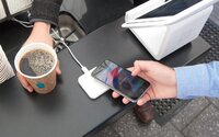 Apple Pay konečne prichádza na Slovensko! Mobilom a hodinkami zaplatíš už o pár dní