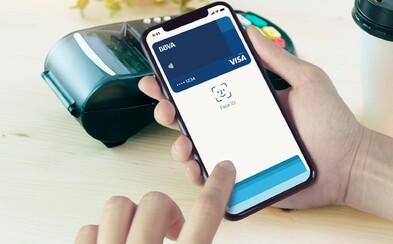 Apple Pay prichádza na Slovensko už v stredu. Prečo, ako a kde ho začať využívať?