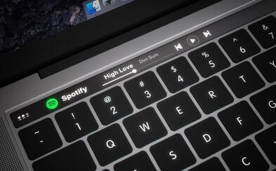 Apple plánuje predstaviť nový 5K monitor, vynovený MacBook Air a ďalšie softvérové funkcie pre iPad Pro