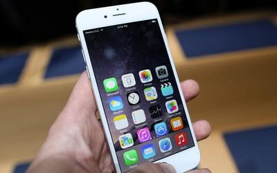 Apple predal za prvý víkend 10 miliónov iPhonov a roztrhal všetky rekordy