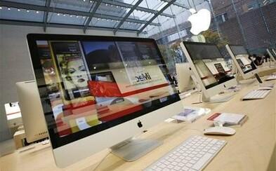 Apple predstavil vylepšenú líniu iMacov a trojicu čarovných zariadení. Ich cena ťa však neokúzli