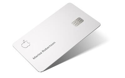 Apple predstavilo vlastnú kreditnú kartu, predplatné pre hráčov a novinky zo sveta za pár šupov