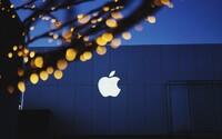 Apple prehralo súdny spor kvôli patentovanej technológii. Teraz musí zaplatiť cez 300 miliónov dolárov