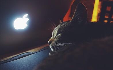 Apple pridá pre macOS dlho očakávaný Night Shift, ktorému tvoje oči nepochybne poďakujú