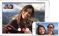 Apple prohrál patentový spor kvůli iMessage a FaceTime. Pokuta činí 625 milionů dolarů