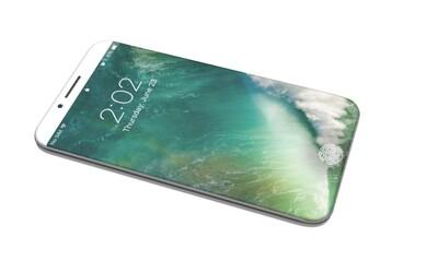 Apple prý učiní neočekávanou a vcelku pozitivní změnu. Revoluční iPhone 8 spatříme už koncem června