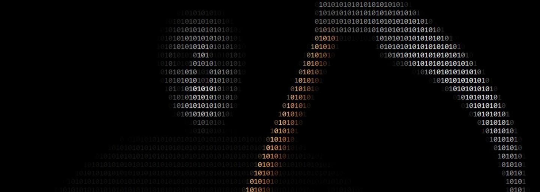 Apple sa vyhrážajú hackeri. Ak im kalifornský gigant nezaplatí, tak vraj vymažú milióny iCloud účtov