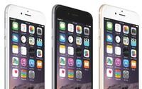 Apple si objednal 90 miliónov iPhonov 6S a 6S Plus. Pokoria všetky doterajšie rekordy?