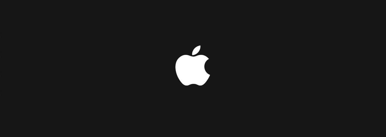 Apple chce za nejdražší nový iPhone 43 490 korun. Překonal tak předchozí cenový rekord