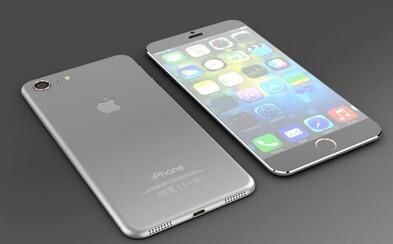 Apple skúša 3 dizajny pre nový iPhone a chystá bezdrôtové slúchadlá Beats bez akéhokoľvek káblu!