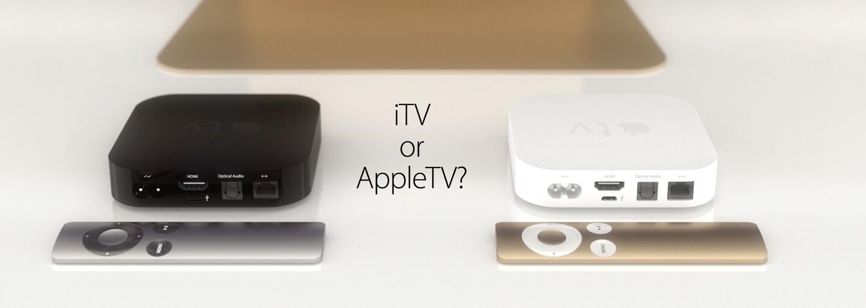 Apple televízie sa nedočkáme. Gigant to po desiatich rokoch plánovania vzdal