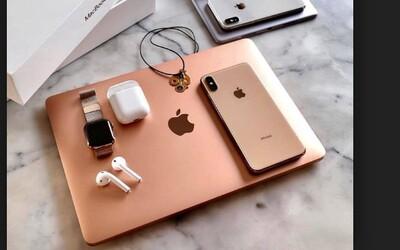 Apple tento rok pravdepodobne predstaví AirPods 2, nový iPad Mini a očakávanú bezdrôtovú nabíjačku