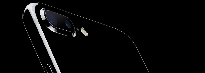 Apple uvolnil aktualizaci iOS 10.1. Mezi softwarovými novinkami je i očekávaný režim Portrét
