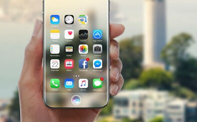 Apple v roce 2018 údajně chystá hned tři nové iPhony. Největší z nich dostane úhlopříčku, o jaké fanoušci ani nesnili