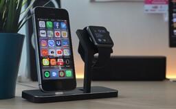 Apple vraj pripravuje nástupcu iPhonu SE. V skutočnosti ho však nechceš