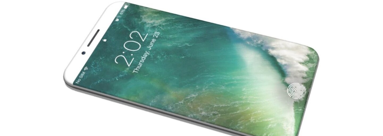 Apple vraj uskutoční neočakávanú a celkom pozitívnu zmenu. Revolučný iPhone 8 uvidíme už koncom júna