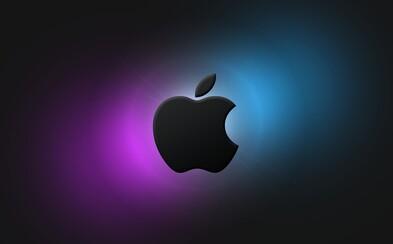 Apple vstupuje na filmový a seriálový trh! Spoločnosť je pripravená investovať do projektov viac než miliardu dolárov