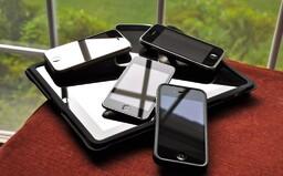 Apple vyplatí majitelům některých iPhonů peníze za to, že smartphony několik let zpomaloval