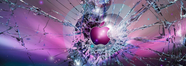 Apple vyzývá zaměstnance k uchovávání firemního tajemství. Na pomoc si najali bývalé agenty FBI a tajné služby