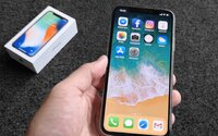 Apple začína znovu vyrábať iPhone X z minulého roku. Po slabých predajoch noviniek urobilo radikálnu zmenu