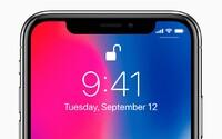 Apple znížilo presnosť skenera tváre iPhonu X kvôli zrýchleniu produkcie. Spôsobí si tým vážne problémy?
