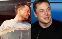 Aprílový žartík vyšiel Elona Muska draho. Hodnota Tesly kvôli oznámenému bankrotu klesla o značnú sumu