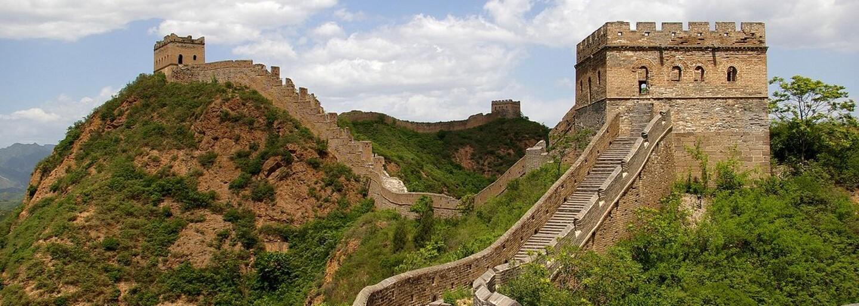 Archeológovia objavili v Číne pohrebisko 5000 rokov starých obrov. V tom čase sa týčili vysoko nad akýmkoľvek človekom