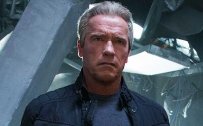 Arnold Schwarzenegger musel absolvovať naliehavú operáciu srdca. Momentálne by už mal byť stabilizovaný
