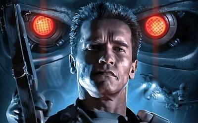 Arnold Schwarzenegger už začal nakrúcať nového Terminátora a na Star Trek od Quentina Tarantina si počkáme minimálne 5 rokov