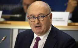 Arogance moci: Tito politici rezignovali kvůli porušení koronavirových opatření