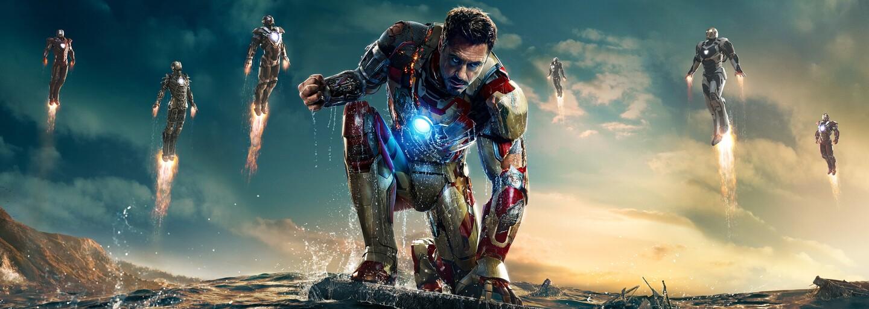 Arogantný a šarlatánsky doktor Robert Downey Jr. sa ako priekopník klamstiev vyberie na nevyspytateľnú cestu za slávou a bohatstvom