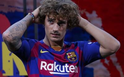 Arsenal, PSG či Barcelona. Který tým se bude v sezóně 2019/2020 pyšnit nejkrásnějšími dresy?