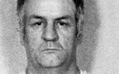 Arthur Shawcross: nekrofil, pedofil, kanibal a vrah byl propuštěn z vězení, jen aby pokračoval ve vražedném běsnění