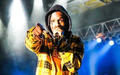 A$AP Rocky reaguje na konečný verdikt švédskeho súdu. Som sklamaný, no aj napriek tomu pokračujem ďalej