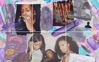 A$AP Rocky stratil vyše 100 000 followerov na Instagrame kvôli otravným príspevkom