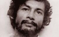 Asijský Charles Manson si vytvořil kult osobnosti. Ženy ho milovaly i přesto, že byl sériový vrah