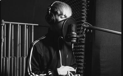 AstralKid22: Rapovať som chcel skôr, ako som začal produkovať