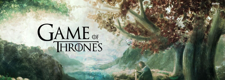 Atraktívna dablérka seriálovej Daenerys Targaryen má iba 18 rokov, ale telo bohyne, ktoré si šetrí pre toho pravého