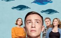 Atypical ukazuje poslední, 4. sérii. Vynikající seriál o teenagerech na Netflixu skončí už za měsíc