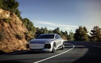Audi končí s benzínom aj naftou. Posledné auto so spaľovacím motorom vyrobí v roku 2025