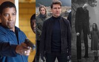 August v kinách ovládnu najočakávanejšie filmy roka, desivý Slender Man či zábavné blockbustery