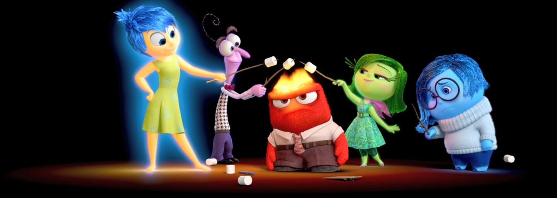 Augustový mesiac v kinách prinesie akciu, humor, Rytmusa či horúceho adepta na Oscara
