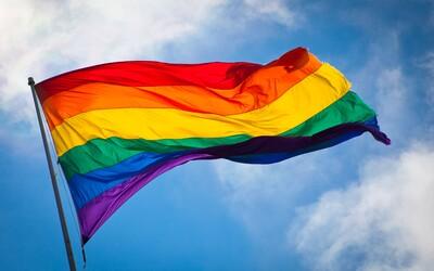Austrálčania chcú homosexuálne manželstvá. V referende sa vyslovili za jednoznačné áno