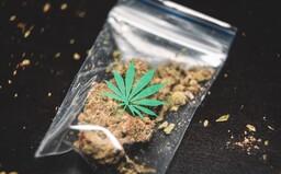 Austrália legalizovala rekreačné užívanie marihuany na osobné účely. Môžeš mať u seba až 50 gramov