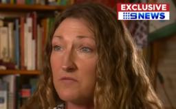 Austrálska vegánka žaluje susedov. Vadí jej vôňa pečenej ryby aj hluk, ktorý narobia deti