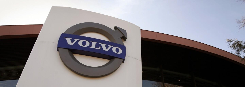 Automobilka Volvo hlási, že v prípade nehody jej vozidla s autopilotom prevezme plnú zodpovednosť