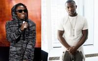 Autor hitu CoCo, O.T. Genasis, odbočuje na skladbe s Lil Wayneom od drog k dievčatám
