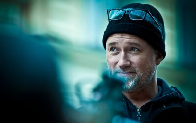 Autor kultovního Sedm a Klubu rváčů je jedním z nejlepších režisérů, aneb čím je specifický David Fincher