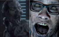 Autori Until Dawn desia hráčov zábermi z novej hororovky. Loď plná vražedných duchov ti naženie husiu kožu