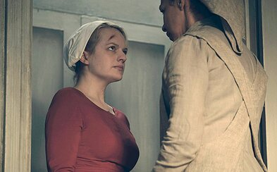 Autorka románu Príbeh služobníčky v septembri vydá jeho pokračovanie